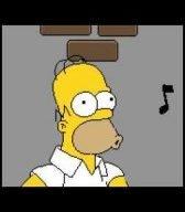 Simpson.-168x300-168x192 Simpson.-168x300