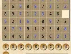 Sudoku-252x192 Sudoku