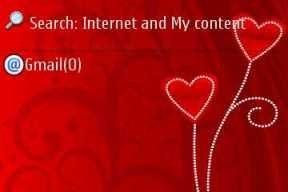 Valentine-Pizero-288x192 Valentine-Pizero