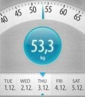 weight-tracker-168x300-168x192 weight-tracker-168x300