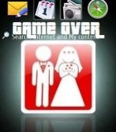 Game-Over-168x300-168x192 Game-Over-168x300