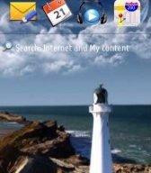 Lighthouse-168x300-168x192 Lighthouse-168x300