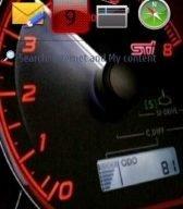 SpeedMeter-168x300-168x192 SpeedMeter-168x300