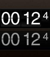timer-168x300-168x192 timer-168x300