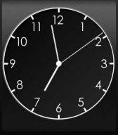 watch-168x300-168x192 watch-168x300