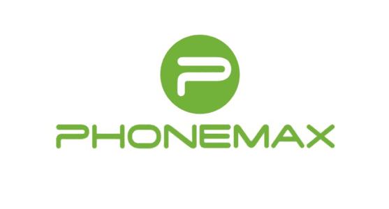 PhoneMax R2A