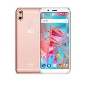 bq Mobile bq-5301