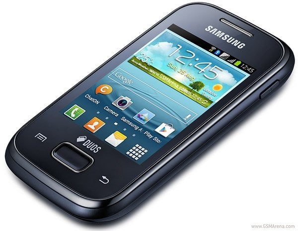 samsung-galaxy-y-plus-gt-s5303-1