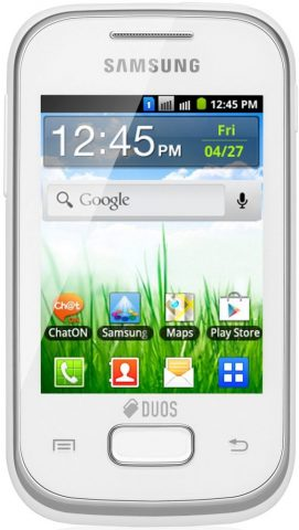 samsung-galaxy-y-plus-s5303-white-