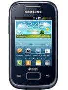 samsung-galaxy-y-plus