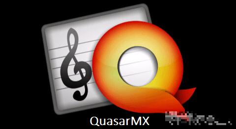 1361451022_2013-02-21_12-33-15 QuasarMX Lite Nokia N8, C6-01, C7-00, E7-00, E6, X7, 500, 603, 700, 701, 808