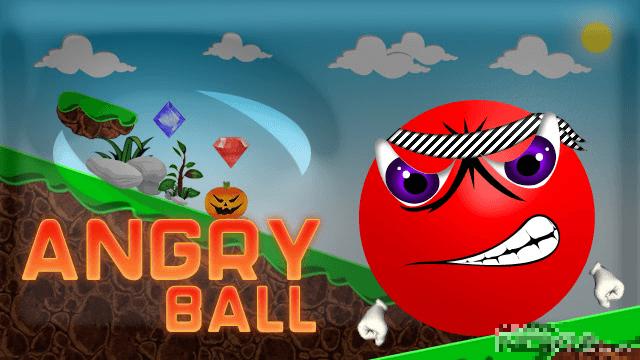 1361886982_shot_148_2013_02_26 Game: Angry Ball Free Nokia S60v5, Symbian^3