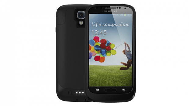 Best protective covers for Galaxy S4: TOP 13