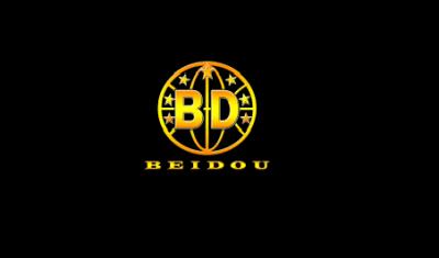 Beidou BDS101