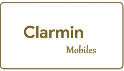 Clarmin T6