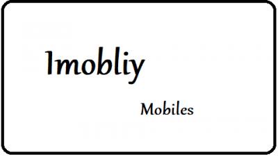 Imobliy Twenty 2