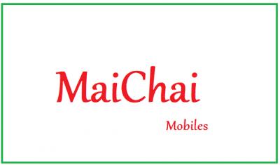 Maichai D3