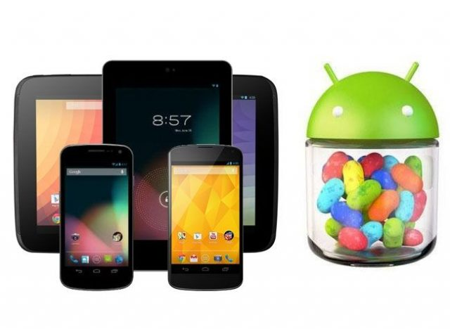 actualizar-Nexus-4-7-10-Jelly-Bean-43-