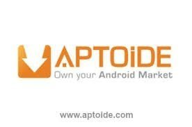 download Aptoide APK - Best Alternative for Android Market
