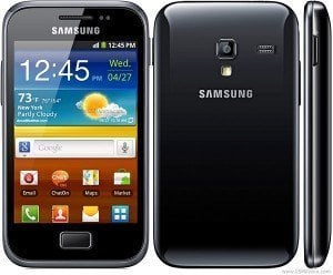 samsung-galaxy-ace-plus-300x248 How To Install USB drivers for Samsung Galaxy Ace Plus S7500 without Kies.