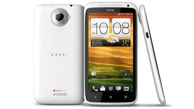 How To Root Htc One XL Windows And Linux
