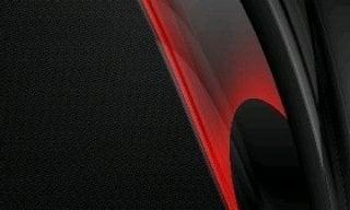 Crystalblack Theme by nkjakson Nokia S60v5, Symbian^3