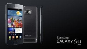 Official Android 4.1.2 XWLSS rom Samsung Galaxy S2 i9100