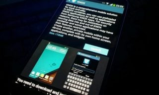 [Guide] How To Install XXUEMI8 Leaked Android 4.3 On Samsung Galaxy S4