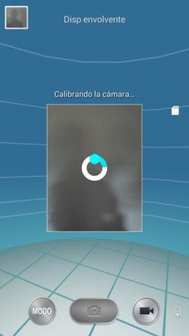 [Guide] How to install Galaxy Note 3 camera application on Galaxy S4