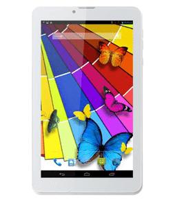 Yoyo Y719 Tablet