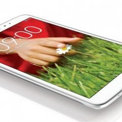 [Guide] How To Root LG G Pad 8.3