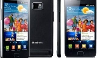 [Guide] How To Upgrade Samsung Galaxy S2 I9100 To Android 4.1.2 XWMS1