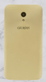Alcatel One Touch U Lite 4047G