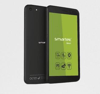 Smartek Beat 4G