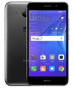 Huawei Y3 2017 CRO-U00