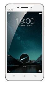 Vivo X6S Plus A