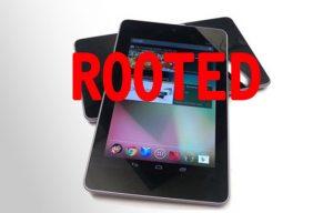 root-nexus-7