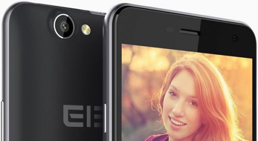 Elephone P5000 Specification Price And Availability