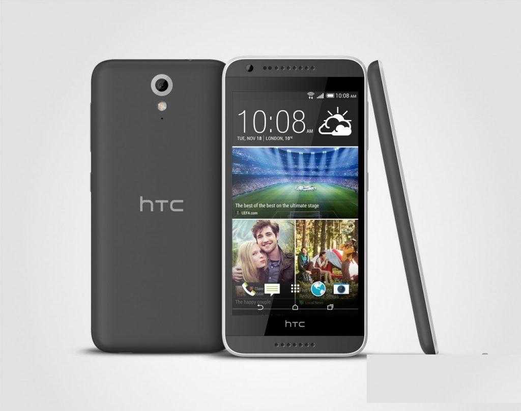 HTC-Desire-620G-4