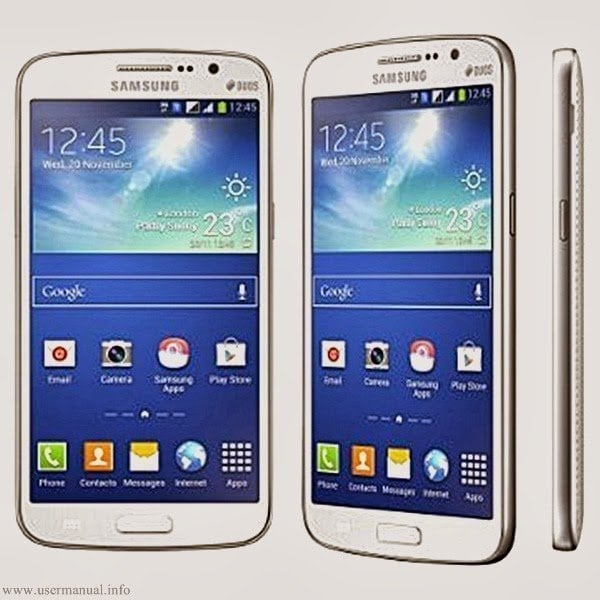 samsung-galaxy-grand-2-sm-g7105-user-guide-manual