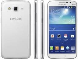 How To Install PHILZ Recovery Galaxy Grand 2 SM-G7102