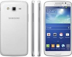 How to install Cwm Recovery Samsung Galaxy Grand 2