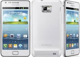 Drivers For Samsung Galaxy S2 Plus i9105