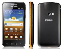 How To Install ClockworkMod Recovery On Samsung Galaxy Beam I8530