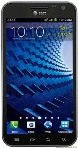 samsung-galaxy-s-ii-skyrocket-hd-new