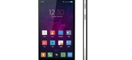 zopo-3x-zp999-lite-mt6595m-smartphone