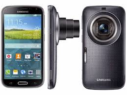 [Guide] How To Root Samsung Galaxy Zoom K