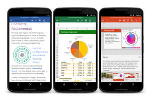 Office-for-Android-phone-is-here-1024x675
