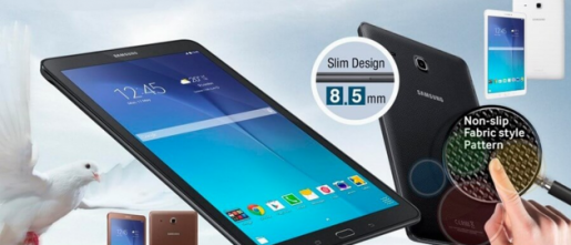 Samsung Galaxy Tab 9.6 Specification Price And Availability