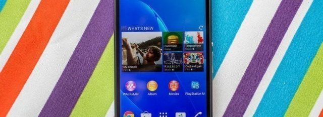 [Guide] How To Root Sony Xperia Z2